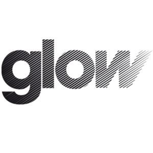 Profile picture for Glow Berlin