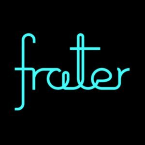Profile picture for Frater