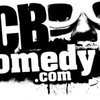 UCBComedy
