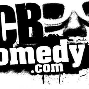 Profile picture for UCBComedy