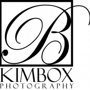 Profile picture for Kim Box Photography