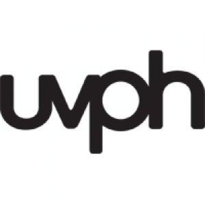 Profile picture for UVPH