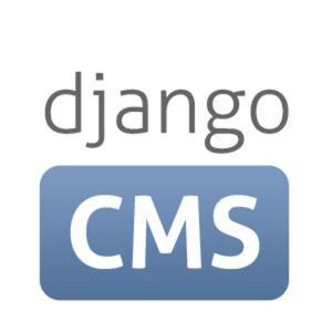 Profile picture for Django CMS