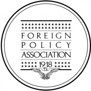 Foreign Policy Association