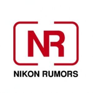 Profile picture for Nikon Rumors