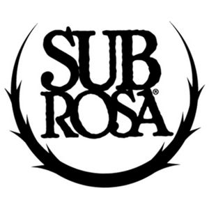 Profile picture for Subrosa Brand