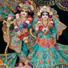 Iskcon of Escondido