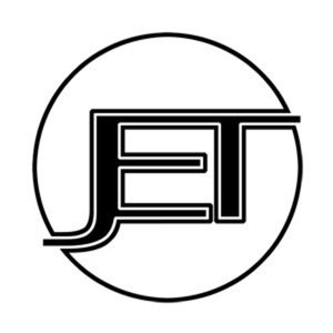 Profile picture for JET Productions