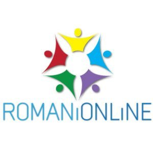 Profile picture for ROMANi ONLiNE UK