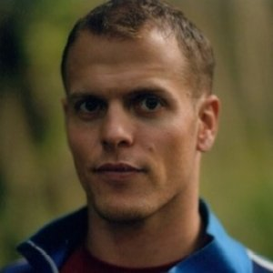 Profile picture for Timothy Ferriss