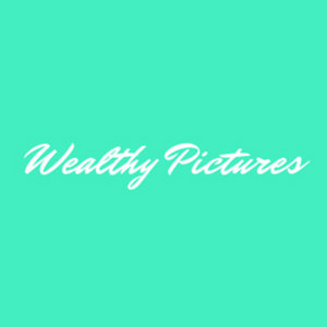Profile picture for Wealthy Pictures