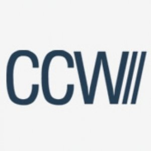 Profile picture for CCW - Lab