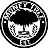 Money Tree Ent.