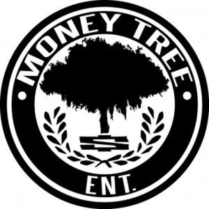 Profile picture for Money Tree Ent.