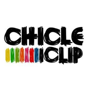 Profile picture for chicleclip