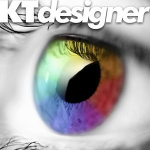 Profile picture for KTdesigner