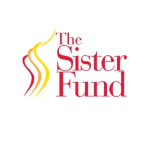 Profile picture for The Sister Fund
