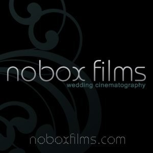 Profile picture for NoBox Films