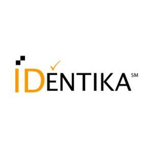 Profile picture for Identika