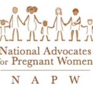 Profile picture for NAPW