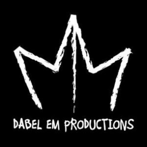 Profile picture for Dabel Em Productions