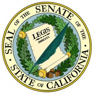 Profile picture for CA Senate Republican Caucus