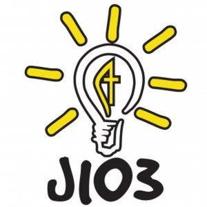 Profile picture for J103
