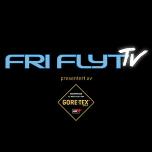 Profile picture for Fri Flyt TV