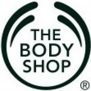 Profile picture for TheBodyShop
