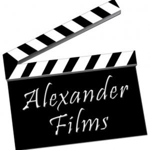 Profile picture for Alexander Films LLC