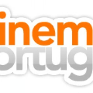 Profile picture for cinemaportugues