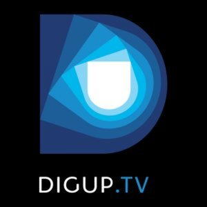 Profile picture for digup.tv