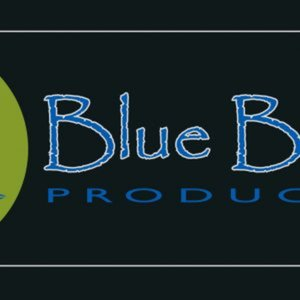Profile picture for Blue Bamboo Productions