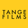 TANGE FILMS