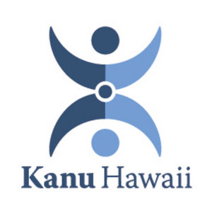 Profile picture for Kanu Hawaii