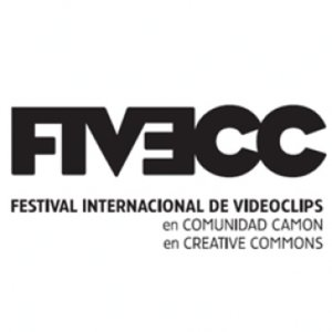 Profile picture for Festival Internacional de Videoc