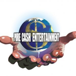 Profile picture for Pure Cash Entertainment