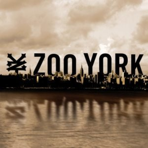 Profile picture for ZOO YORK
