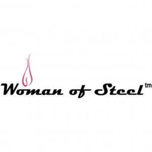 Profile picture for Woman of Steel