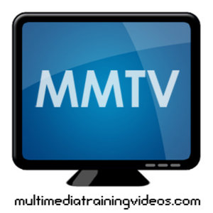 Profile picture for MultimediaTrainingVideos.com