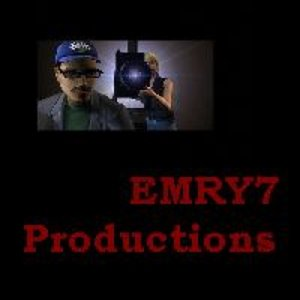 Profile picture for Emry