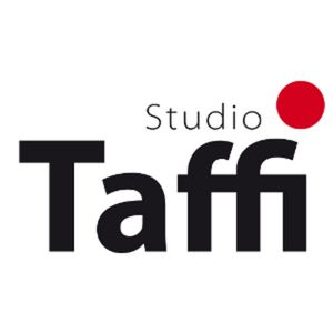 Profile picture for Studio Taffi