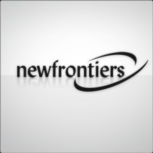 Profile picture for Newfrontiers