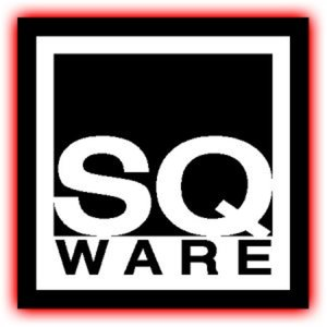 Profile picture for SQWare, LLC.