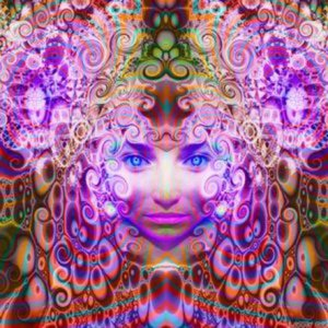 Profile picture for Larry Carlson