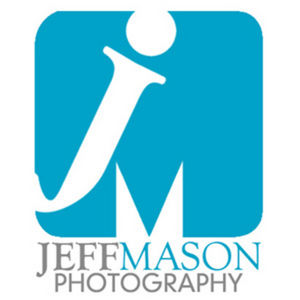 Profile picture for Jeff Mason Photography
