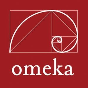 Profile picture for Omeka