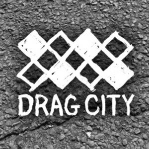 Profile picture for Drag City