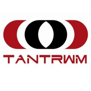 Profile picture for Tantrwm Limited