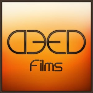 Profile picture for DEED Films